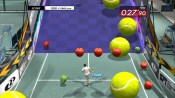 Virtua Tennis 3 - Immagine 8