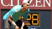 Virtua Tennis 3 - Immagine 2