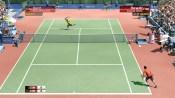 Virtua Tennis 3 - Immagine 10