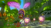 Viva Piñata Party Animals - Immagine 3