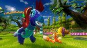 Viva Piñata Party Animals - Immagine 4