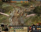 Warhammer Mark of Chaos - Immagine 2