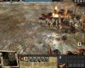 Warhammer Mark of Chaos - Immagine 3