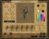 Warhammer Mark of Chaos - Immagine 4