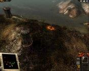 Warhammer Mark of Chaos - Immagine 5