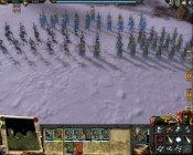 Warhammer Mark of Chaos - Immagine 7