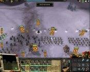 Warhammer Mark of Chaos - Immagine 8