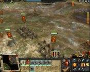 Warhammer Mark of Chaos - Immagine 9