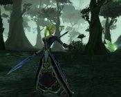 World of Warcraft: The Burning Crusade - Immagine 1