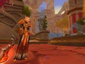 World of Warcraft: The Burning Crusade - Immagine 3