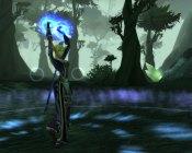 World of Warcraft: The Burning Crusade - Immagine 4