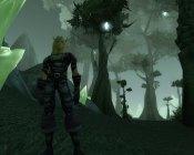 World of Warcraft: The Burning Crusade - Immagine 5