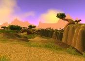 World of Warcraft: The Burning Crusade - Immagine 6