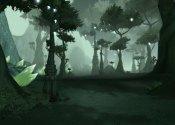 World of Warcraft: The Burning Crusade - Immagine 7