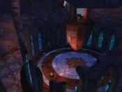 World of Warcraft: The Burning Crusade - Immagine 9