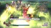 Warriors Orochi - Immagine 3
