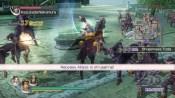 Warriors Orochi - Immagine 5