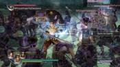 Warriors Orochi - Immagine 6