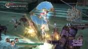 Warriors Orochi - Immagine 8