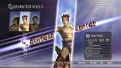 Warriors Orochi - Immagine 9