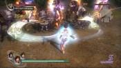 Warriors Orochi - Immagine 10