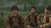 Brothers in Arms: D-Day - Immagine 6