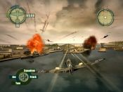 Blazing Angels: Squadrons of WWII - Immagine 2