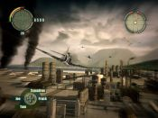 Blazing Angels: Squadrons of WWII - Immagine 3