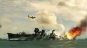 Battlestations Midway - Immagine 1