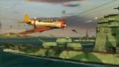 Battlestations Midway - Immagine 2