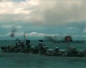 Battlestations Midway - Immagine 9