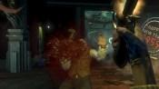 Bioshock - Immagine 2