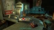 Bioshock - Immagine 13
