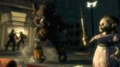 Bioshock - Immagine 16
