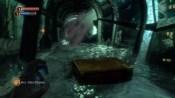 Bioshock - Immagine 20