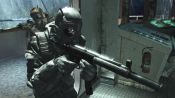 Call of Duty 4: Modern Warfare - Immagine 2