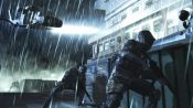 Call of Duty 4: Modern Warfare - Immagine 3