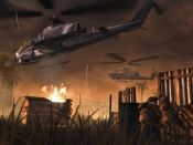 Call of Duty 4: Modern Warfare - Immagine 4