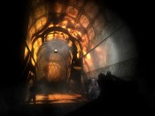 Clive Barker's Jericho - Immagine 1