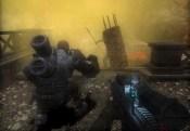 Clive Barker's Jericho - Immagine 6