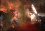 Clive Barker's Jericho - Immagine 7