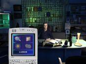 CSI: Prova Schiacciante - Immagine 2