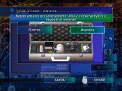 CSI: Prova Schiacciante - Immagine 5