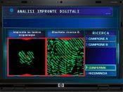 CSI: Prova Schiacciante - Immagine 6