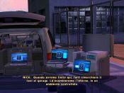 CSI: Prova Schiacciante - Immagine 7