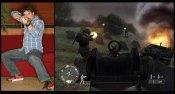 Call of Duty 3 - Immagine 2
