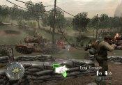 Call of Duty 3 - Immagine 4