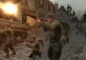 Call of Duty 3 - Immagine 7