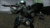 Call of Duty 3 - Immagine 8