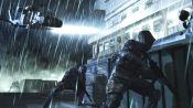 Call of Duty 4: Modern Warfare - Immagine 7